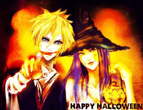 Probele Halloween15_zpsbe9ed1ca