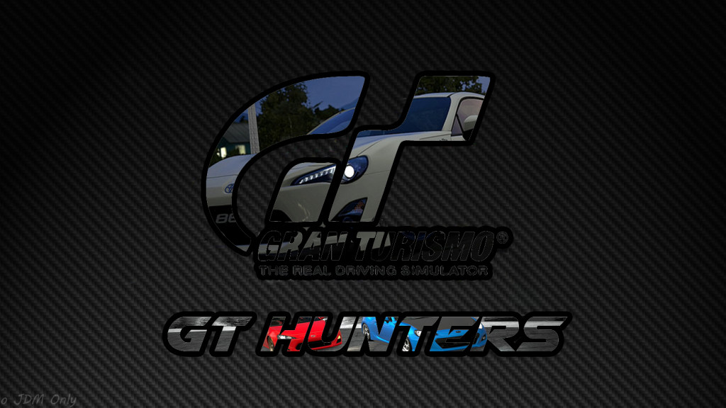 GTHunters.com Your home for GT related content.  Gthunters_zps39b02757
