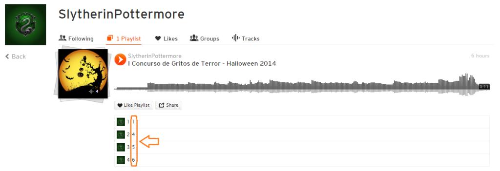 I Concurso de Gritos de Terror - Halloween 2014 Hgjh_zps8bb0b5e9