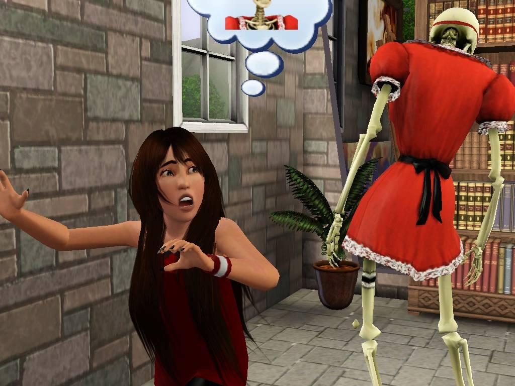 Slytherin en los Sims 3 [OCIO] Screenshot-4476_zpsba24c965