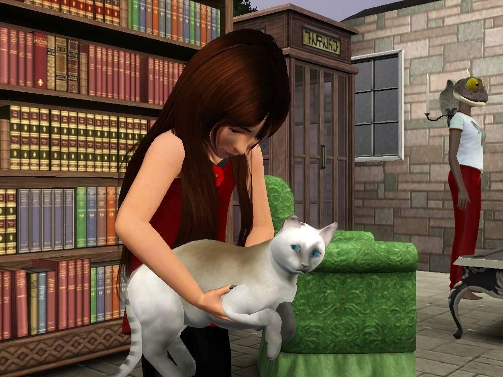 Slytherin en los Sims 3 [OCIO] Screenshot-4559_zpsb7b15a0e