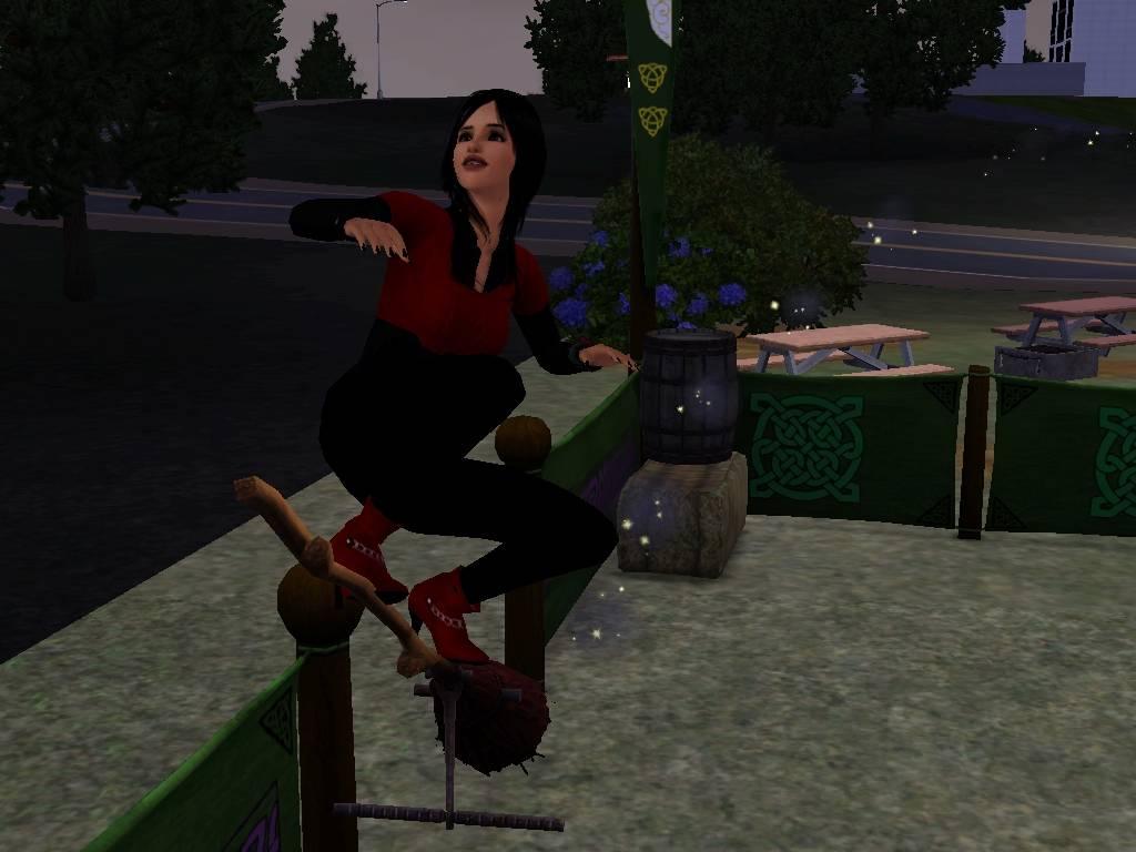 Slytherin en los Sims 3 [OCIO] Screenshot-4721_zps0d00c82e