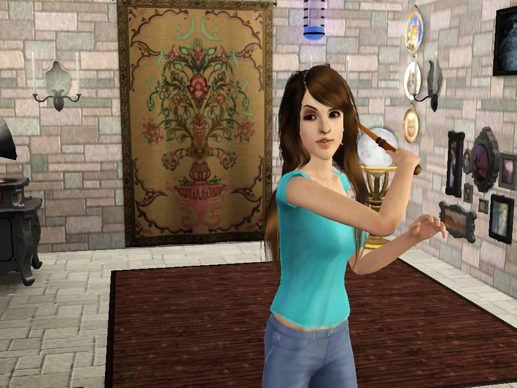 Slytherin en los Sims 3 [OCIO] Screenshot-4752_zps13ddd8b8
