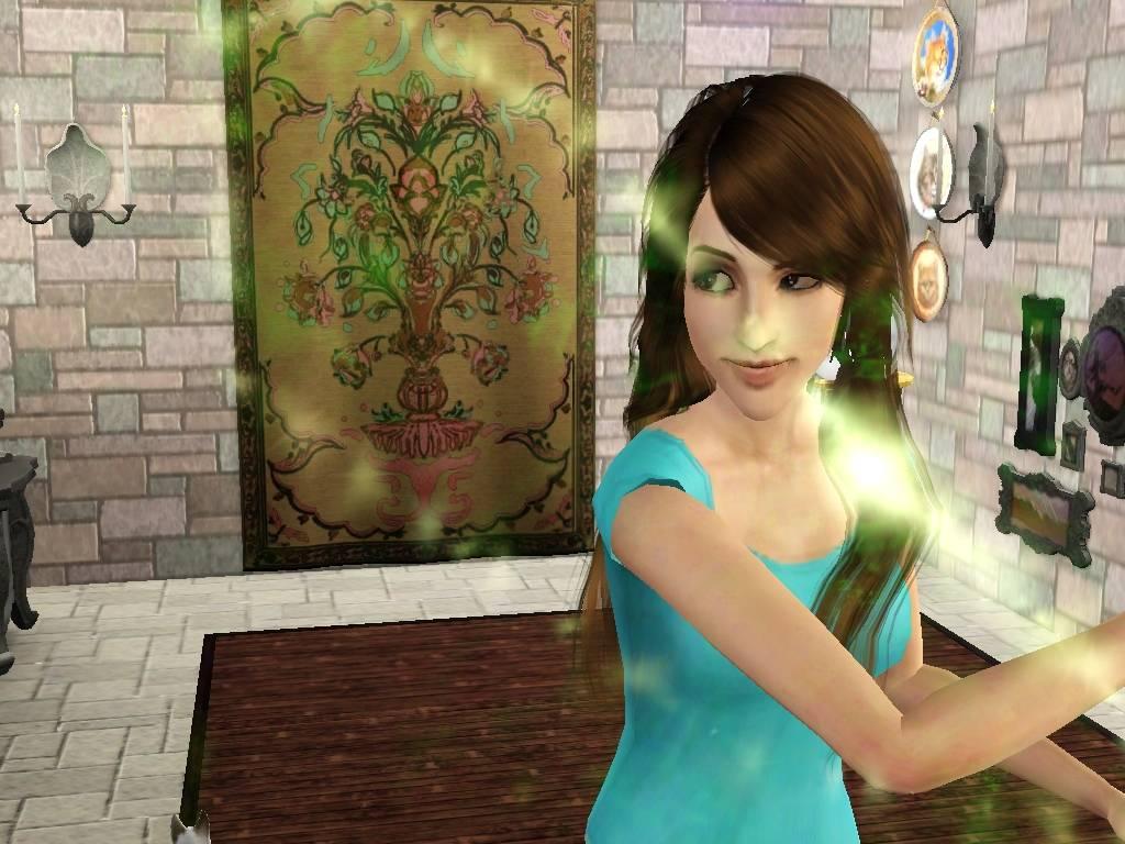 Slytherin en los Sims 3 [OCIO] Screenshot-4758_zps4cdfe6d7