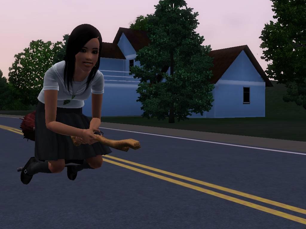 Slytherin en los Sims 3 [OCIO] Screenshot-4767_zps0f2a6124