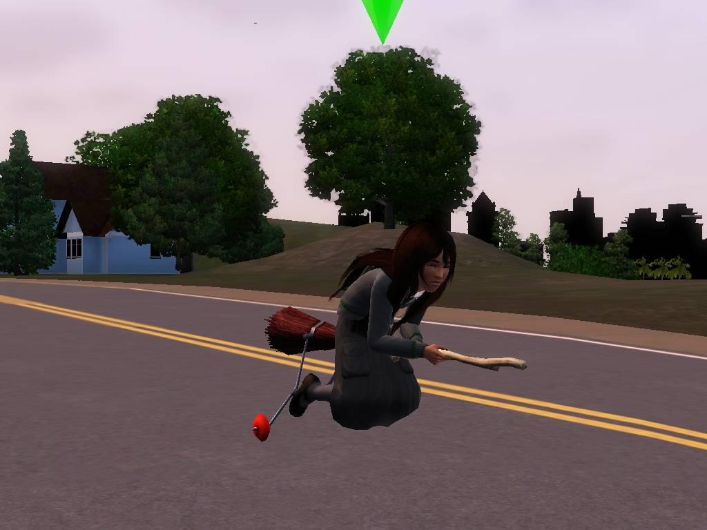 Slytherin en los Sims 3 [OCIO] Screenshot-4770_zps98b496bc