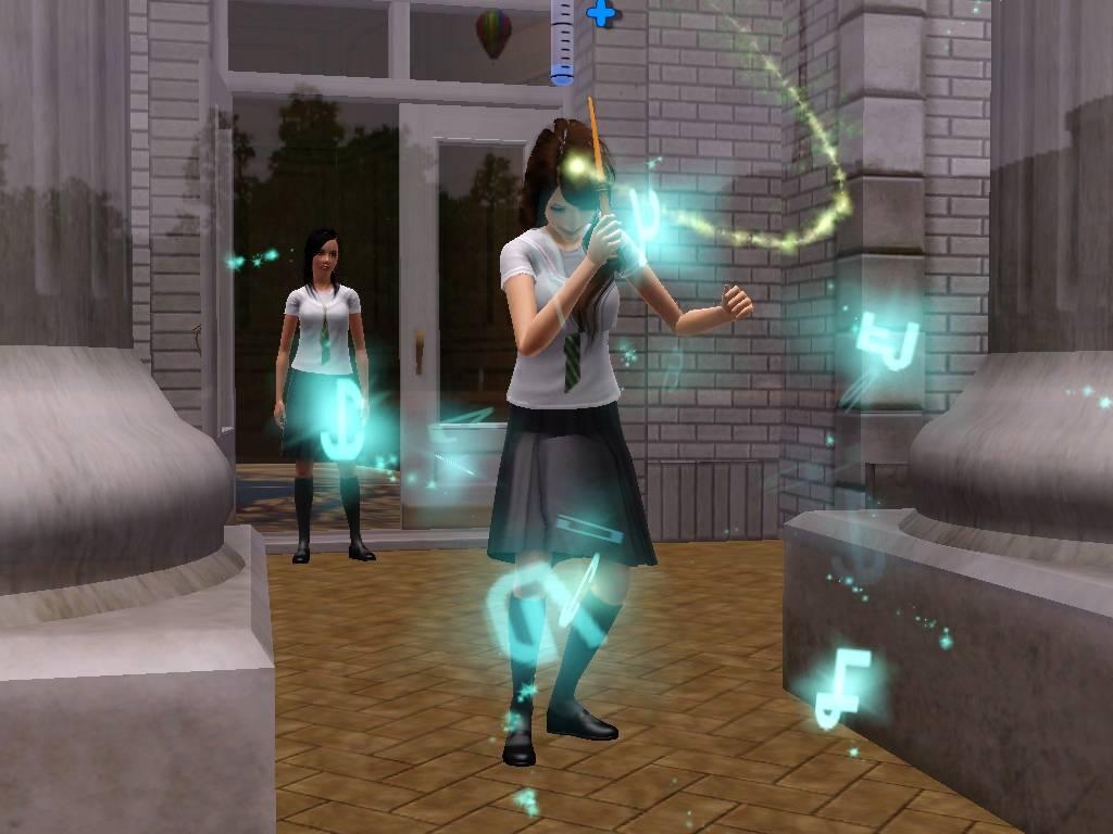Slytherin en los Sims 3 [OCIO] Screenshot-4782_zps6f1a69e5