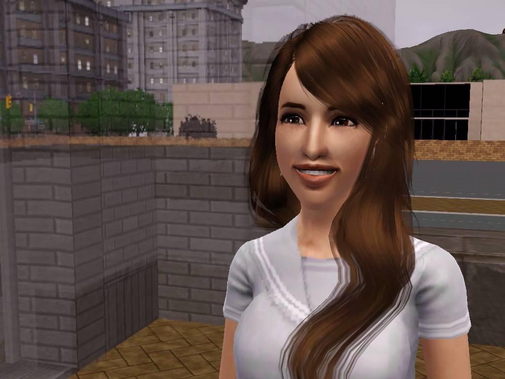 Slytherin en los Sims 3 [OCIO] Screenshot-4792_zps5d7262e7