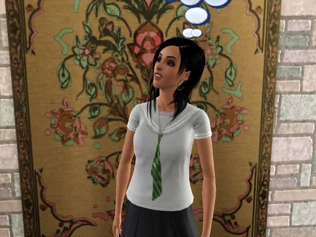 Slytherin en los Sims 3 [OCIO] Screenshot-4852_zps9c37ea86