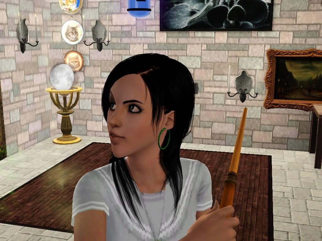 Slytherin en los Sims 3 [OCIO] Screenshot-4872_zpsc165dfa5