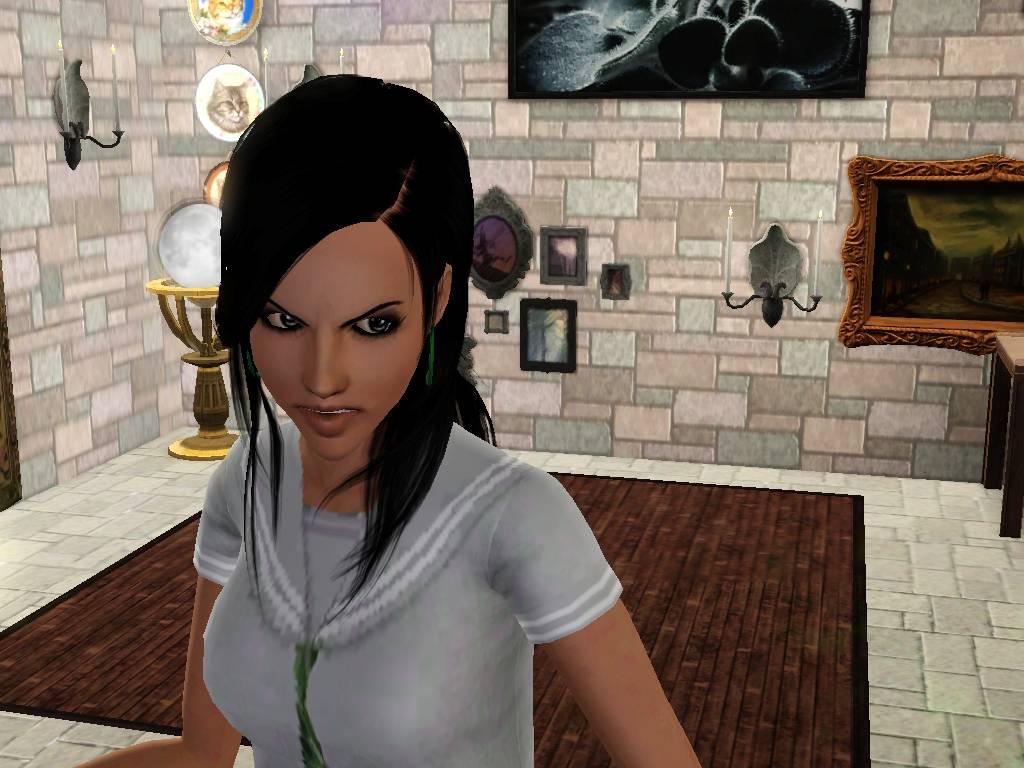Slytherin en los Sims 3 [OCIO] Screenshot-4874_zpsd875cd0f