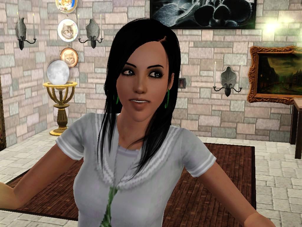 Slytherin en los Sims 3 [OCIO] Screenshot-4877_zps8160e628