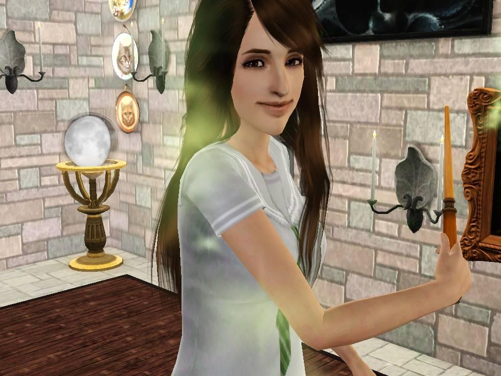 Slytherin en los Sims 3 [OCIO] Screenshot-4893_zps8028a28f