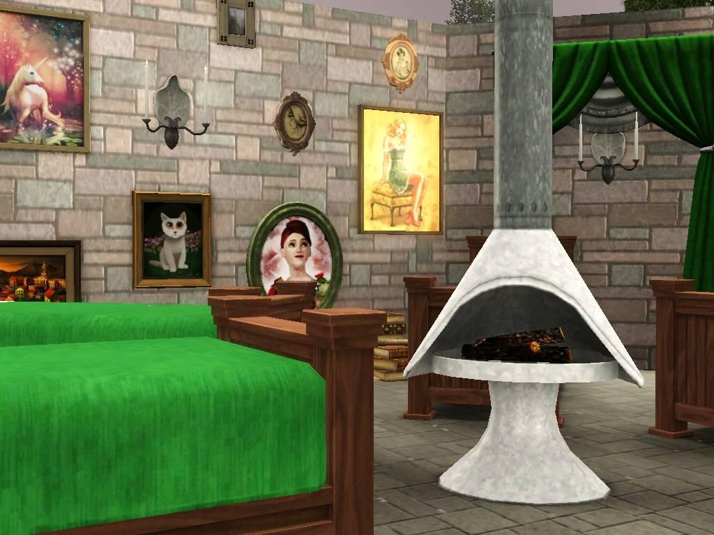 Slytherin en los Sims 3 [OCIO] Screenshot-5022_zpsd9119a16