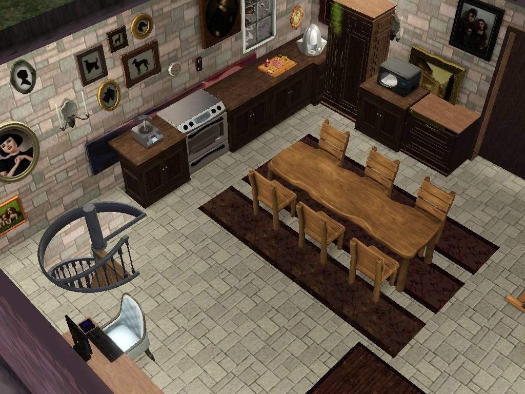 Slytherin en los Sims 3 [OCIO] Screenshot-5027_zps384ea926