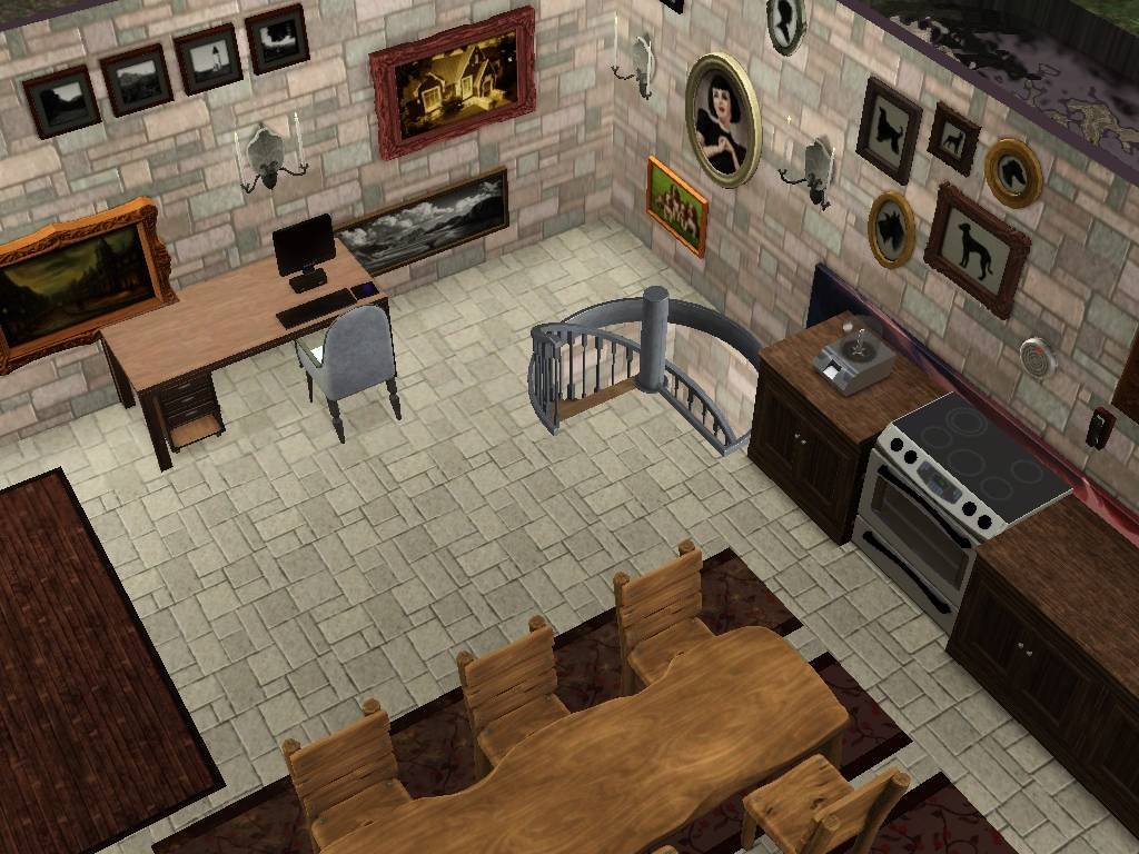 Slytherin en los Sims 3 [OCIO] Screenshot-5028_zps128a1636