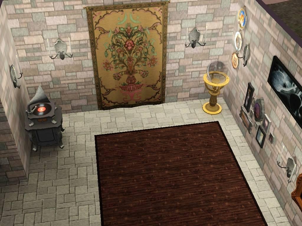 Slytherin en los Sims 3 [OCIO] Screenshot-5030_zps38c44df4