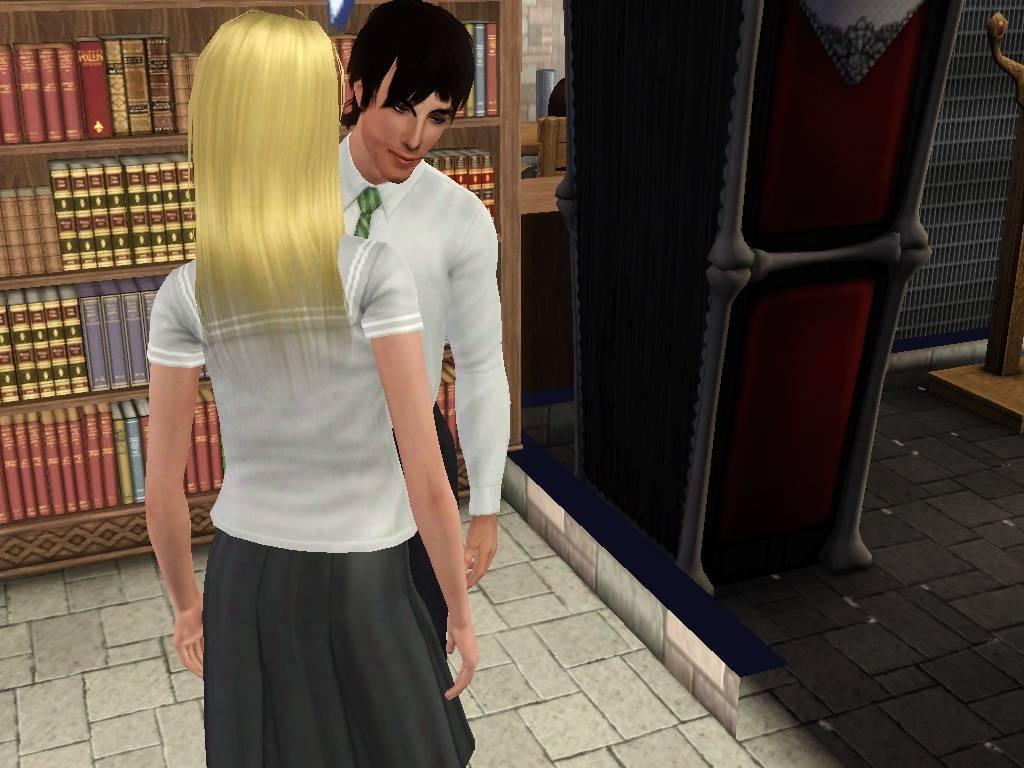 Slytherin en los Sims 3 [OCIO] Screenshot-5068_zps952f9088