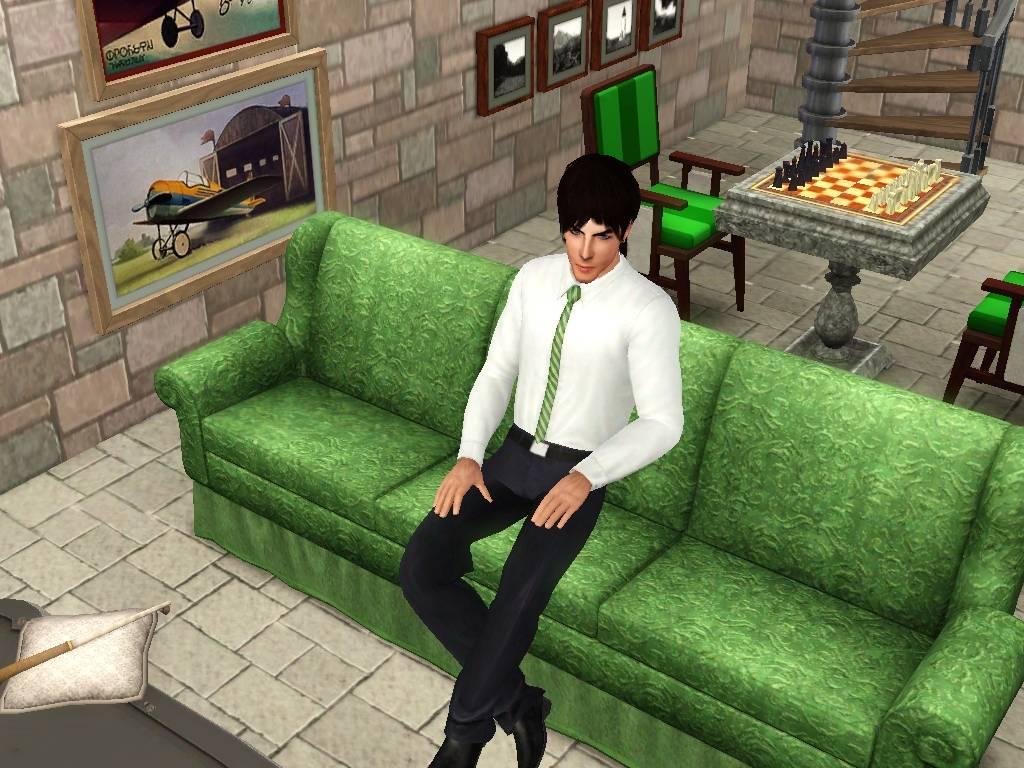Slytherin en los Sims 3 [OCIO] Screenshot-5128_zpse5df3894
