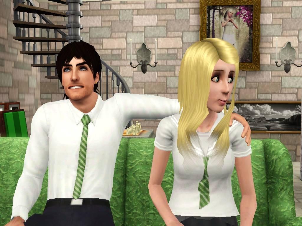 Slytherin en los Sims 3 [OCIO] Screenshot-5138_zps4f2bd41e