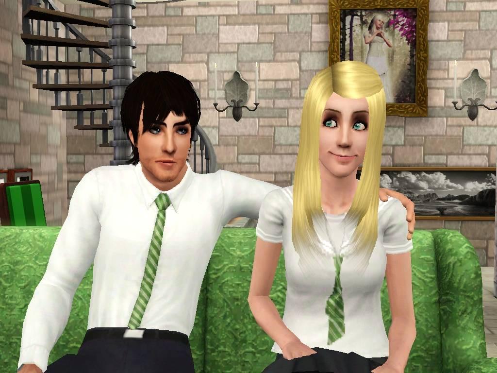 Slytherin en los Sims 3 [OCIO] Screenshot-5141_zps8b4fe5a0