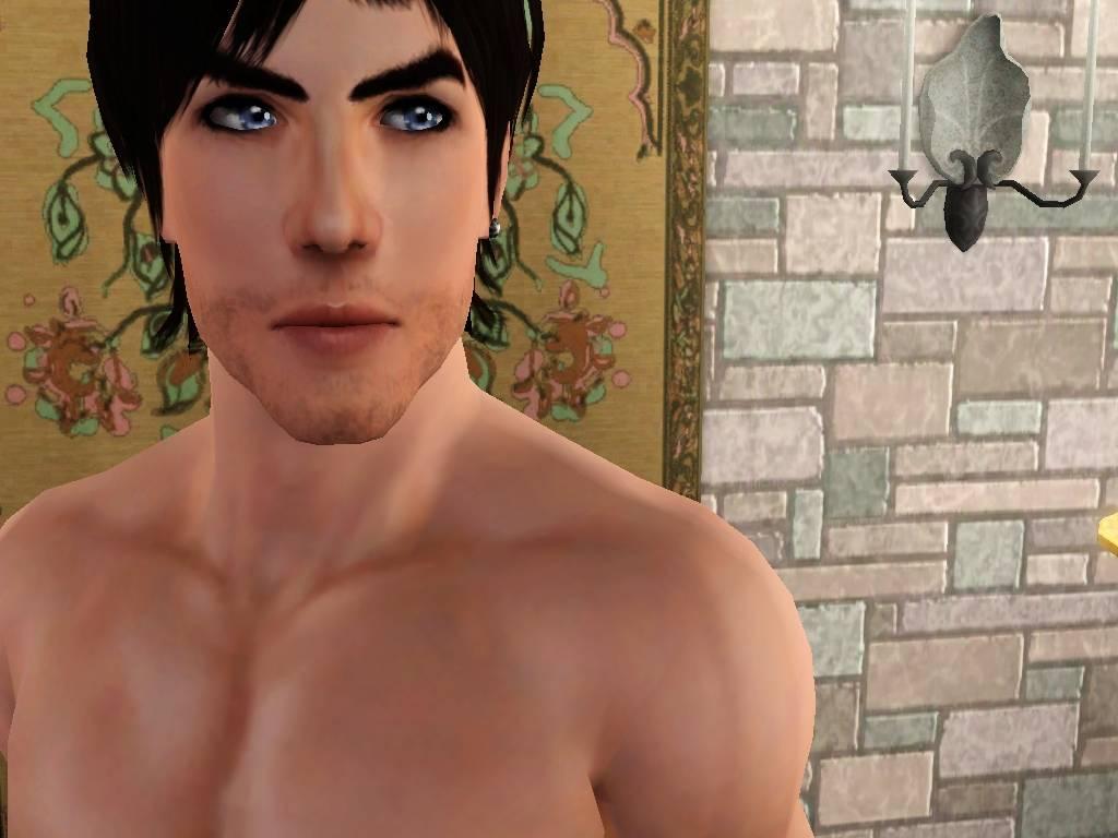 Slytherin en los Sims 3 [OCIO] Screenshot-5295_zpsef248376