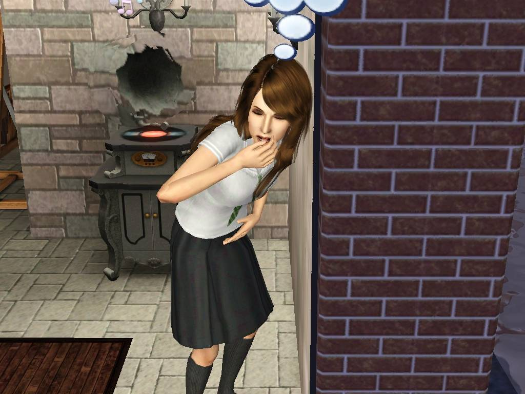 Slytherin en los Sims 3 [OCIO] Screenshot-5313_zps09bee392