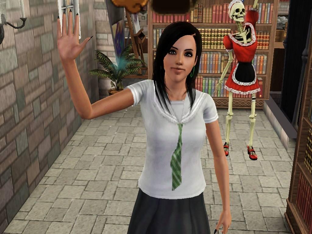 Slytherin en los Sims 3 [OCIO] Screenshot-5392_zpse4775b13