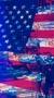 God bless America [Élite] B50x90_zps7185c880