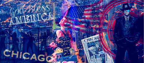 God bless America [Élite] Big_zpsc15aa127