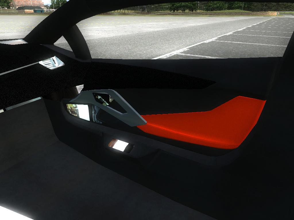 RAC - Lamborghini Aventador LP700-4 (2012) - Finished LFS2014-08-0221-54-32-31_zps2519523c