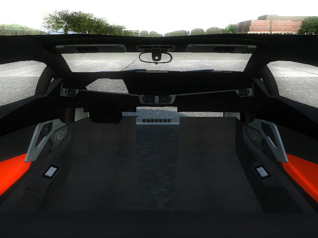 RAC - Lamborghini Aventador LP700-4 (2012) - Finished LFS2014-08-0321-06-17-64_zps3c6051e4