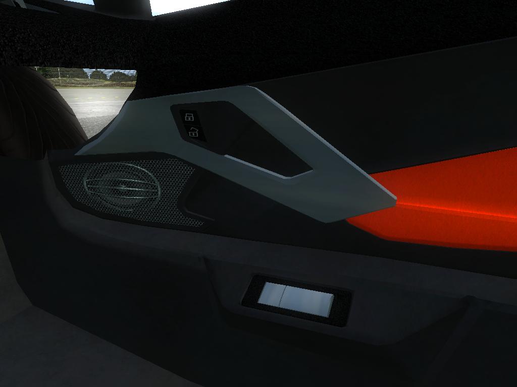 RAC - Lamborghini Aventador LP700-4 (2012) - Finished LFS2014-08-0321-07-15-26_zps7536b967