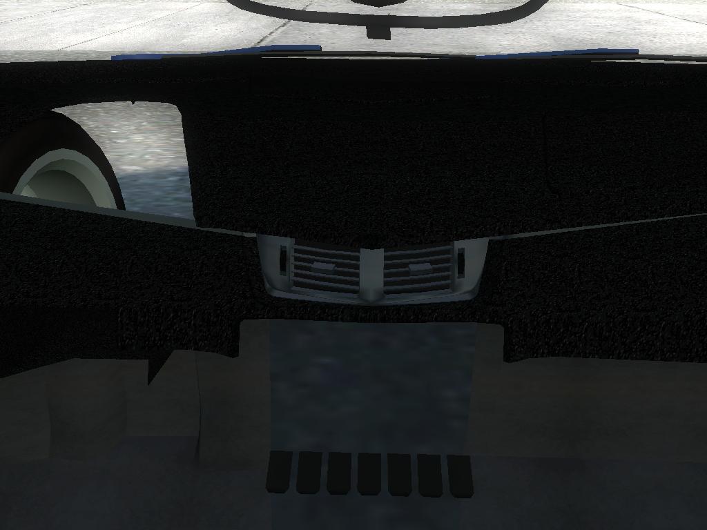 RAC - Lamborghini Aventador LP700-4 (2012) - Finished LFS2014-08-0321-07-33-96_zps4ce70ed9