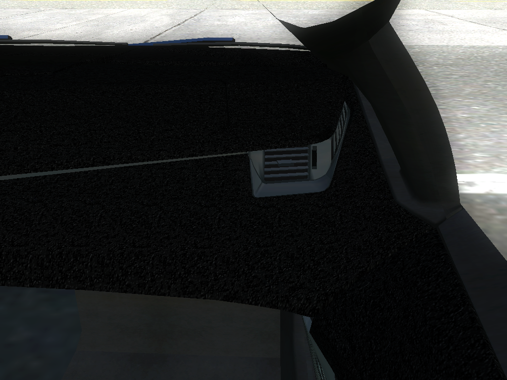 RAC - Lamborghini Aventador LP700-4 (2012) - Finished LFS2014-08-0321-07-37-31_zps7ee78e29