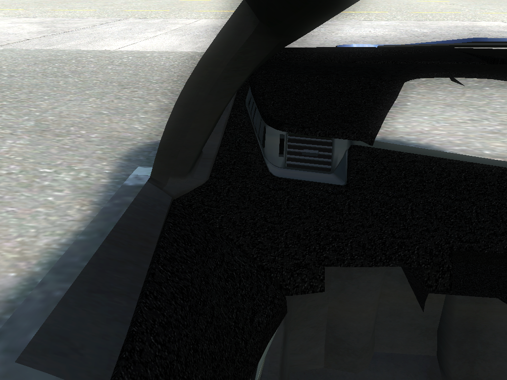 RAC - Lamborghini Aventador LP700-4 (2012) - Finished LFS2014-08-0321-07-42-96_zpsd366fb76