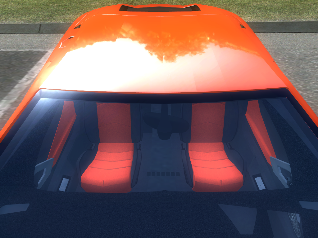 RAC - Lamborghini Aventador LP700-4 (2012) - Finished LFS2014-08-1015-11-20-71_zpsaf29a689