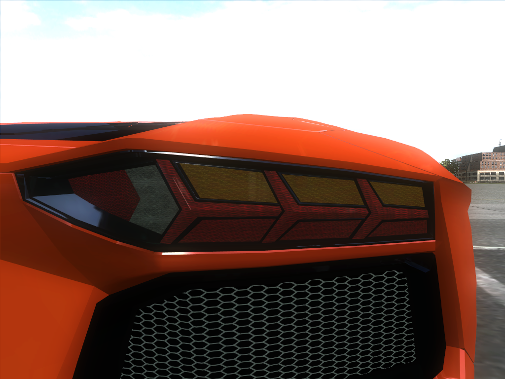 RAC - Lamborghini Aventador LP700-4 (2012) - Finished LFS2014-08-1015-20-57-91_zps125977ec
