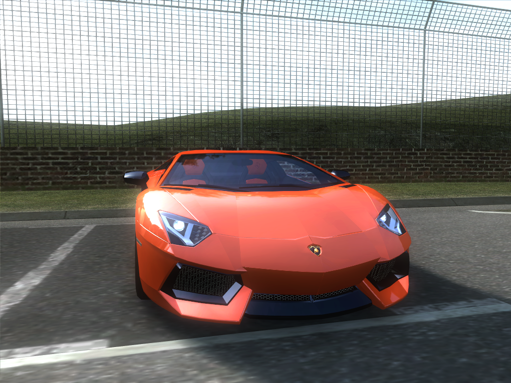RAC - Lamborghini Aventador LP700-4 (2012) - Finished LFS2014-08-1015-21-43-64_zpsae640271