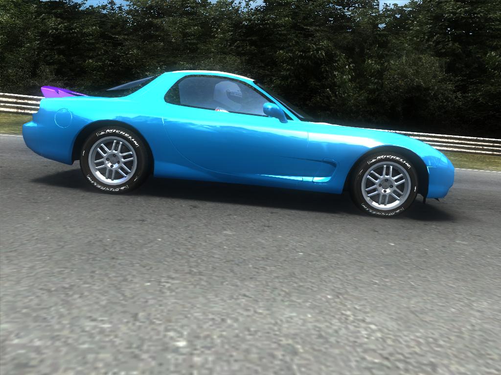 XR - Mazda RX 7 - Finished LFS2014-08-1717-59-42-32_zpsaf3ce703