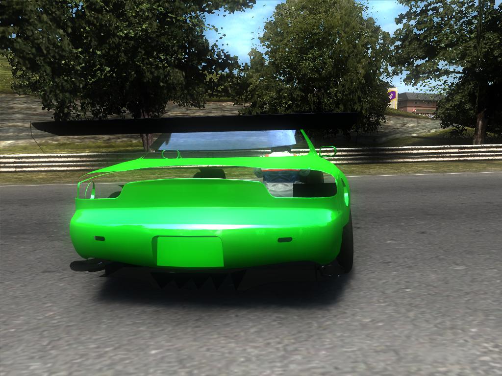 XR - Mazda RX 7 - Finished LFS2014-08-1718-04-05-10_zpse988924e