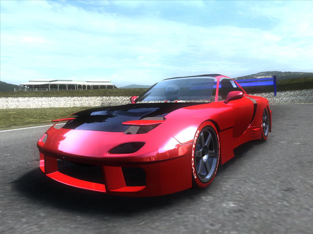 XR - Mazda RX 7 - Finished LFS2014-08-1718-08-20-71_zps30d236b4