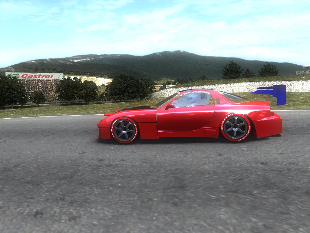 XR - Mazda RX 7 - Finished LFS2014-08-1718-08-55-52_zpsafb1e776