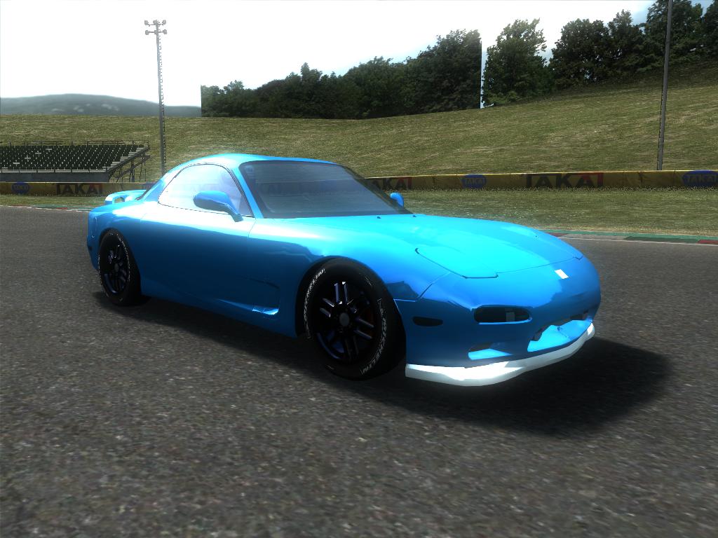 XR - Mazda RX 7 - Finished LFS2014-08-1917-37-19-29_zps4b4bb4d4