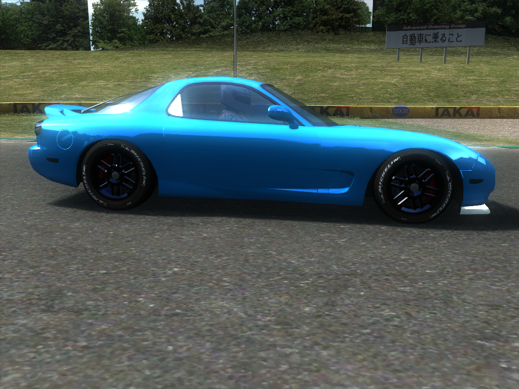 XR - Mazda RX 7 - Finished LFS2014-08-1917-38-14-78_zps6bc5cd69
