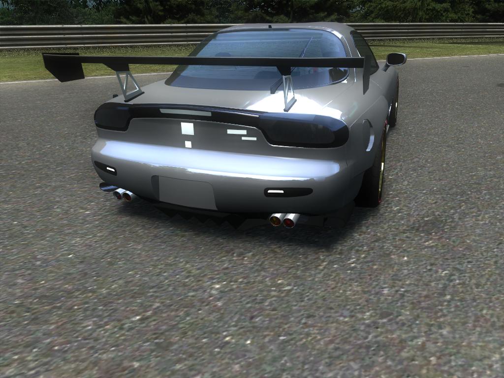 XR - Mazda RX 7 - Finished LFS2014-08-1917-42-18-94_zpsf8b91cb6