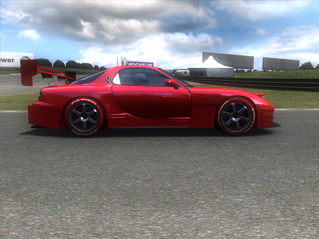 XR - Mazda RX 7 - Finished LFS2014-08-2013-52-23-30_zpsd1a05cc4
