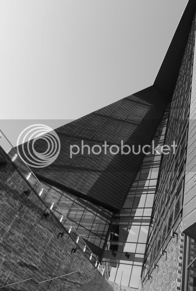Roland Levinsky  Building  DSCN2806-001_zpsd6d81f43