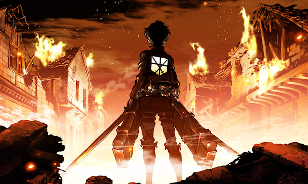 shingeki no kyojin (Attack on Titans) Shingeki-no-Kyojin11_zps17f45030