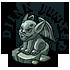 DJINN JINXED (HP, Beauxbâtons, Trilogie de Bartiméus)  - Page 2 DJ_zps4anhthao